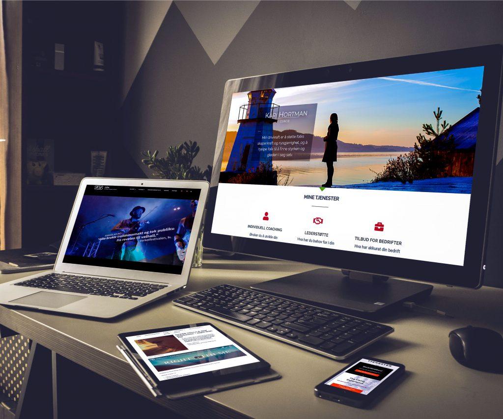 website-cms-hjemmeside-trondheim-nettside-webdesign
