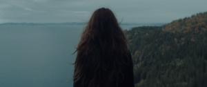 Kalandra Borders musicvideo Poster